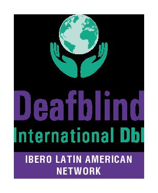 Welcome to the Ibero Latin American Network